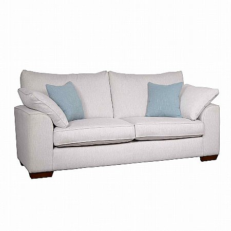 9307/Vale-Furnishers/Luther-Medium-Sofa