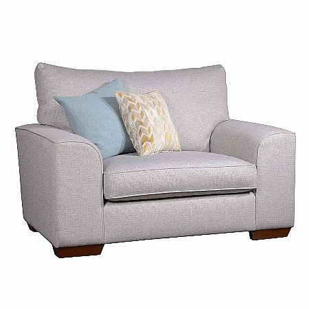 9308/Vale-Furnishers/Luther-Loveseat