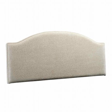 920/Vale-Furnishers/Fulbright-Headboard
