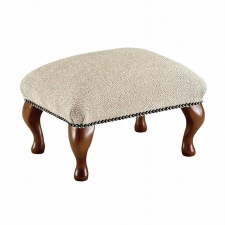 982/Vale-Furnishers/Marlow-Foot-Stool