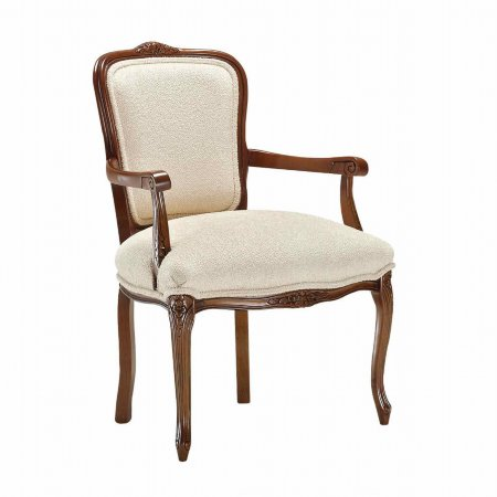 3379/Vale-Furnishers/Milano-Chair