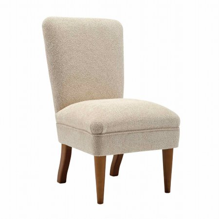 984/Vale-Furnishers/Montana-Chair