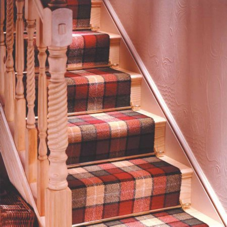 1918/Flooring-One/Country-Hollow-Stair-Rods-with-Decorative-Finials