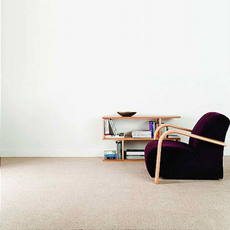 4757/Ryalux/Fenland-Berber-Carpet
