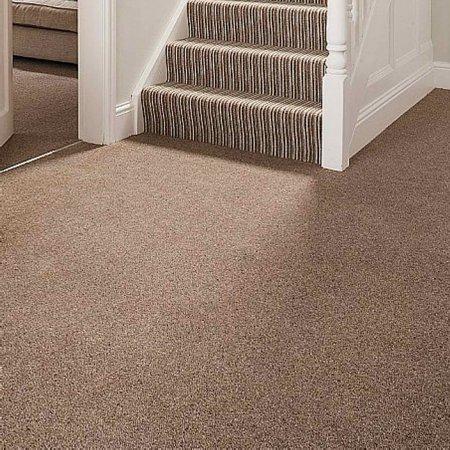 4760/Ryalux/Fenland-Textures-Carpet