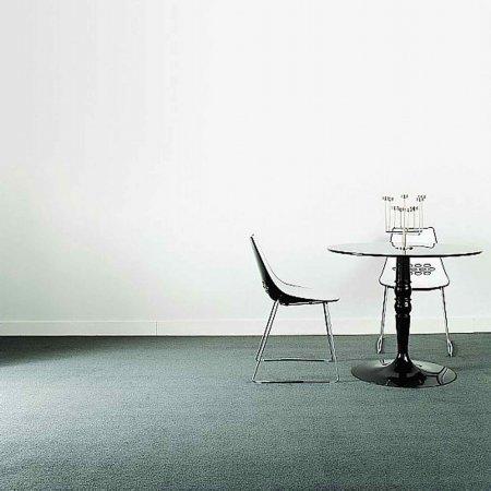 4761/Ryalux/Fenland-Twist-Carpet