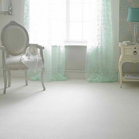 6135/Flooring-One/Luscious-Saxony-Carpet
