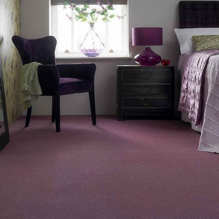 6136/Flooring-One/Luscious-Saxony-Carpet