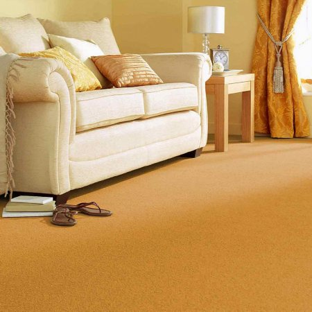 The Best Carpets In The Uk Vale Furnishers