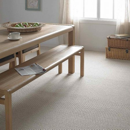 6137/Flooring-One/Rolling-Downs-Wool-Carpet