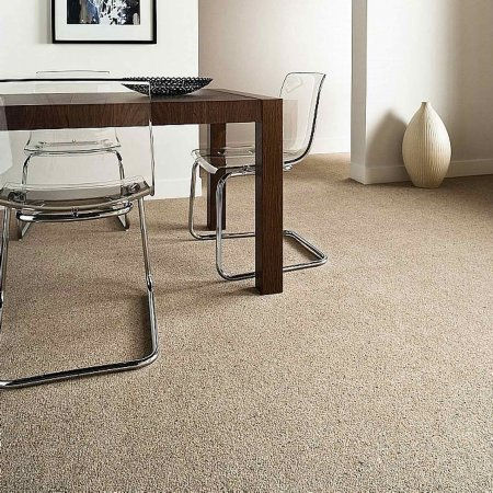 4745/Ryalux/Simply-Textures-Carpet