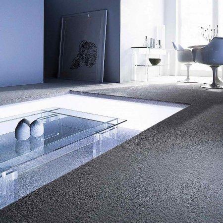 4743/Ryalux/Simply-Twists-Carpet