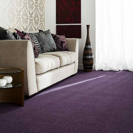 4746/Ryalux/Simply-Twists-Carpet