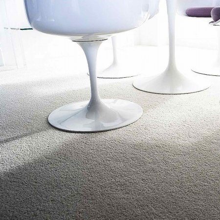 4741/Ryalux/Simply-Twists-Carpet