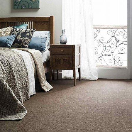 4747/Ryalux/Simply-Velvets-Carpet