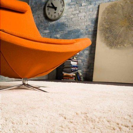 4752/Ryalux/Ultimate-Shagpile-Carpet