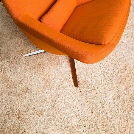 4751/Ryalux/Ultimate-Shagpile-Carpet
