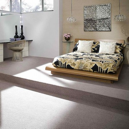 4750/Ryalux/V-and-A-Twist-Carpet