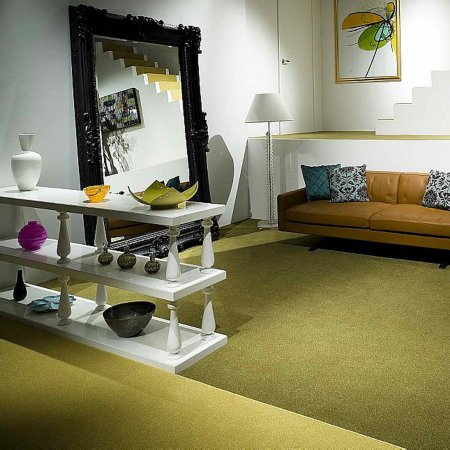 4749/Ryalux/V-and-A-Twist-Carpet