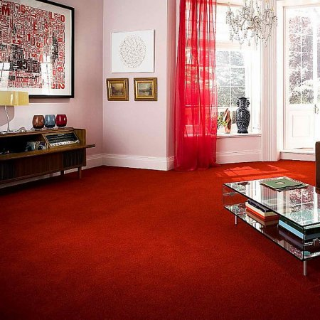 4748/Ryalux/V-and-A-Twist-Carpet