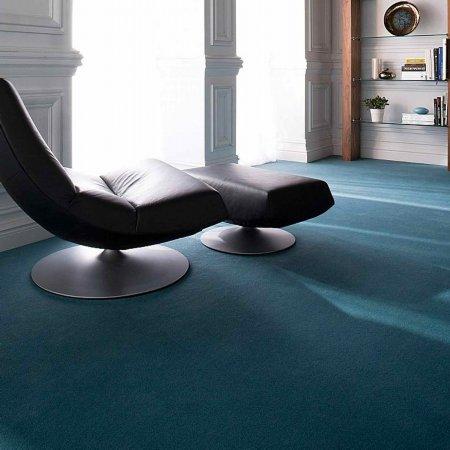 4753/Ryalux/Velvet-Carpet