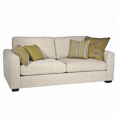 9361/Vale-Furnishers/Pippin-Sofabed
