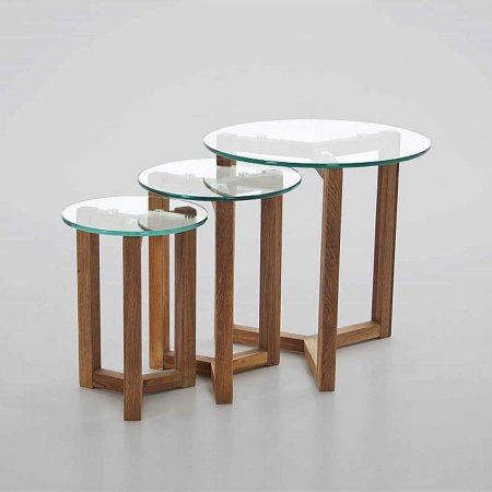 6182/Vale-Furnishers/Alaska-Nest-of-Tables