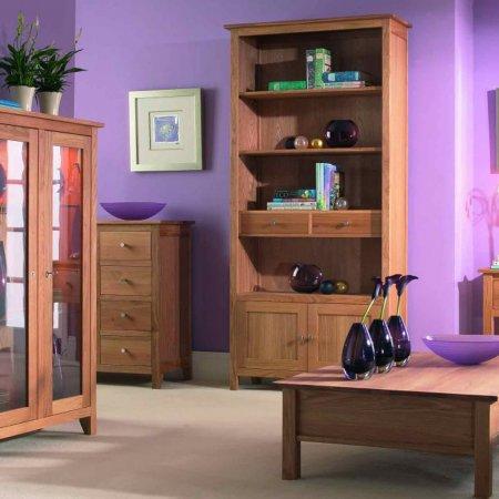 850/Vale-Furnishers/Cirrus-Living-Room-Range