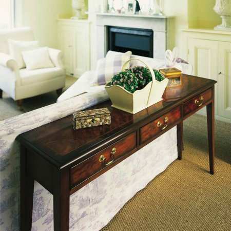 992/Bradley/Classic-Long-Sofa-Table