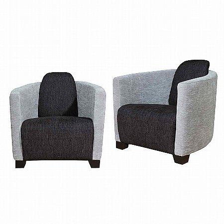 9424/Vale-Furnishers/Vertex-Tub-Chair