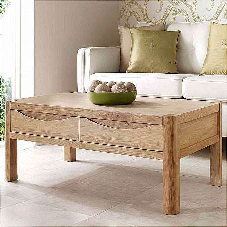 9431/Vale-Furnishers/Carlson-Coffee-Table
