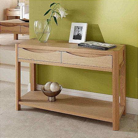 9432/Vale-Furnishers/Carlson-Console-Table