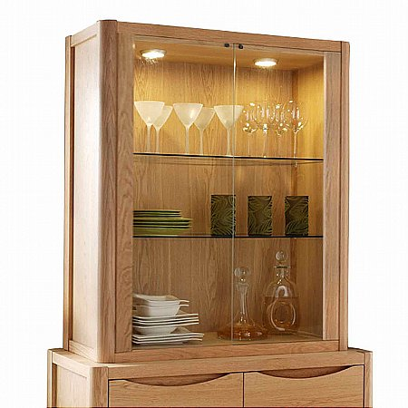 9435/Vale-Furnishers/Carlson-Display-Top-Unit