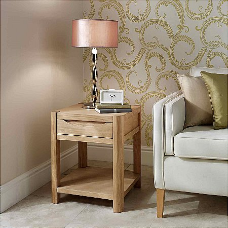 9437/Vale-Furnishers/Carlson-Lamp-Table