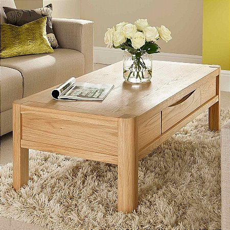 9442/Vale-Furnishers/Carlson-Supper-Table