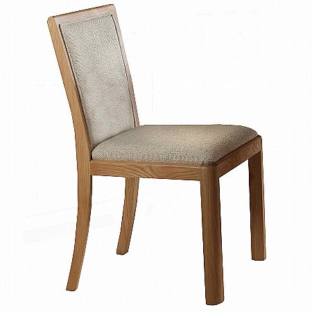 9447/Vale-Furnishers/Carlson-Upholstered-Fabric-Dining-Chair