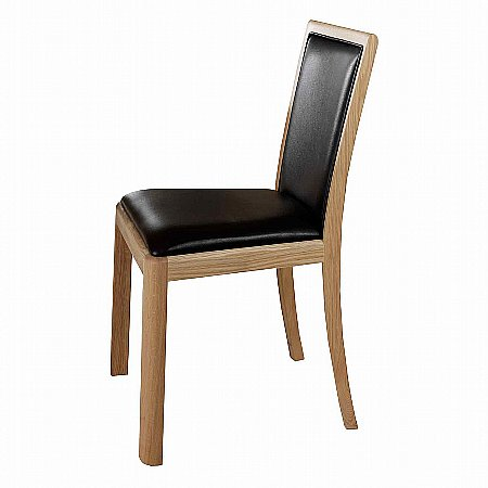 9448/Vale-Furnishers/Carlson-Upholstered-Leather-Dining-Chair