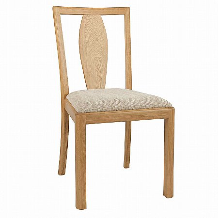 9449/Vale-Furnishers/Carlson-Wooden-Back-Dining-Chair