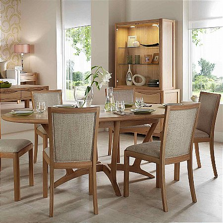 9425/Vale-Furnishers/Carlson-Living-and-Dining-Range