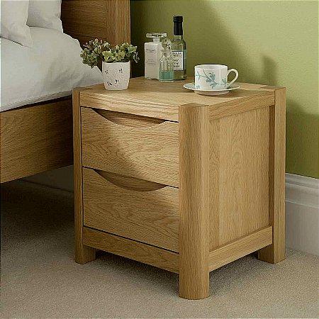 9467/Vale-Furnishers/Carlson-Bedside-Cabinet