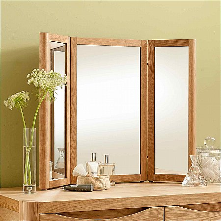 9473/Vale-Furnishers/Carlson-Dressing-Mirror