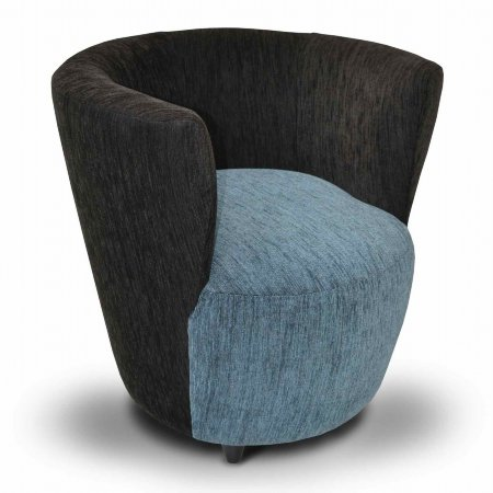 9423/Vale-Furnishers/Metric-Tub-Chair