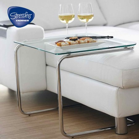 5517/Stressless/Flexible-Coffee-Table