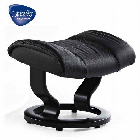 7138/Stressless/Mayfair-Classic-Footstool