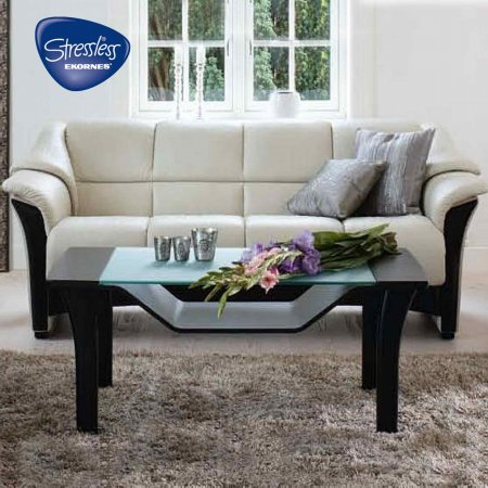 5445/Stressless/Sofa-Table