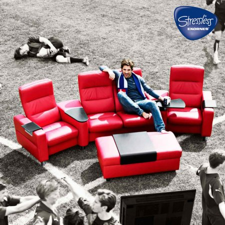 9097/Stressless/Home-Cinema-Collection