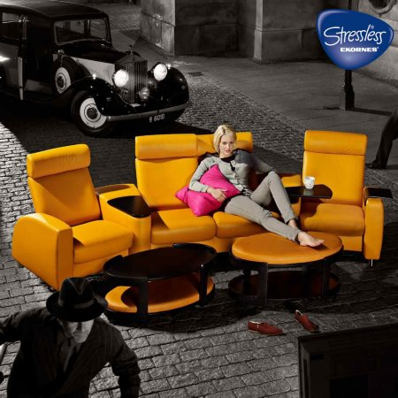 9089/Stressless/Arion-Collection