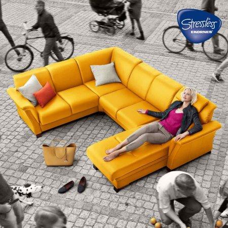 stressless e300 collection vale furnishers. Black Bedroom Furniture Sets. Home Design Ideas