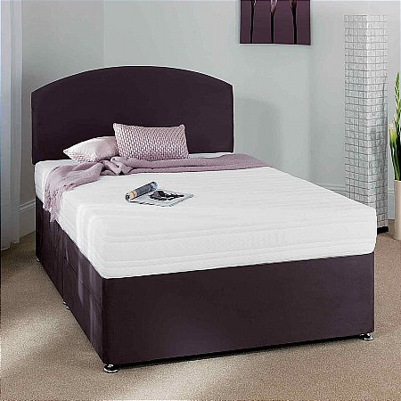9498/Vale-Furnishers/Miranda-5ft-Vacuum-Packed-Mattress