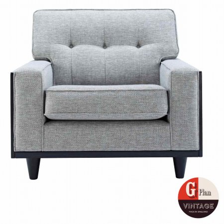9505/G-Plan-Vintage/The-Fifty-Nine-Armchair